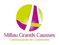 Communauté de Communes Millau Grands Causses